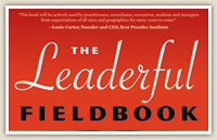 Leaderful - Home | Failure and Learning | Scoop.it