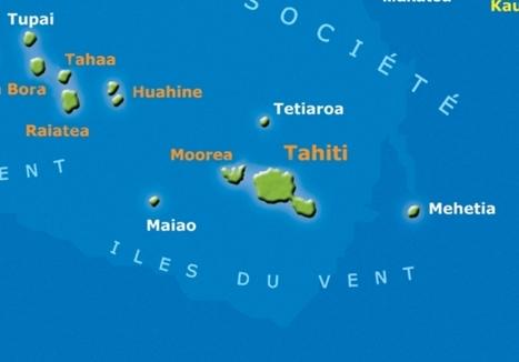 carte-des-iles-sous-le-vent-mehetia - Photos