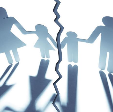 Affidamento e Tutela dei Minori in caso di separazione | Fidélitas | Scoop.it