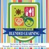 Center for Blended Learning