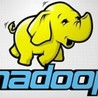 Bigdata Hadoop Training in Bangalore