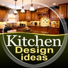Kitchen Design & Decor