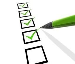 Les 7 points clés pour un système de management des idées efficace   Co-innovation, co-création, co-développement   Scoop.it
