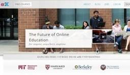 En el futuro el contenido educativo será gratuito y ampliamente virtual | e-learning y aprendizaje para toda la vida | Scoop.it