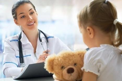 Haute Autorité de Santé - Douleurs et enfant – La codéine, pas avant 12 ans et sous conditions | Actualités monde de la santé | Scoop.it