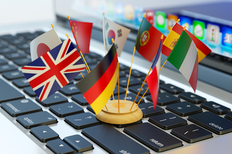 Are You Ready to Translate Your E-Learning? | Translation Memory | Scoop.it