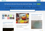Social Curation Site Storify Gets A Search- And Media-Centric Redesign | TechCrunch | Social Knowledge | Scoop.it