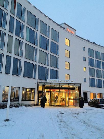 7 tips to achieve hotel differentiation online   Distribution hôtelière et OTA   Scoop.it