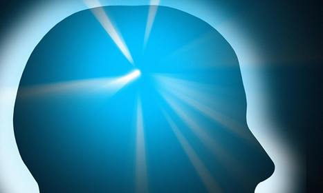 Why we will come to see mindfulness as mandatory | Mindful Leadership & Intercultural Communication | Scoop.it