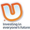 News on Social Enterprises