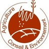 GIE Agriculture, Conseil & Environnement