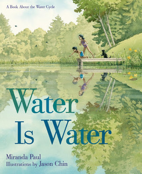 Librarian's Quest: When It Is, When It Isn't | All Things Caldecott | Scoop.it