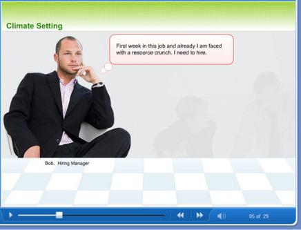 Problem Based Learning in E-learning | Verkkoviestintä | Scoop.it