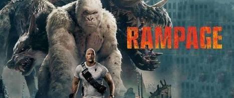 bengali moana english movies watch online w