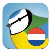 Apps voor (Speciaal) Onderwijs - App Vogels van NL | Apps en digibord | Scoop.it