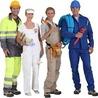 Advantage Staffing Network Ltd.