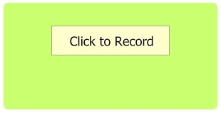 One-Click Audio Recorder Allows To Publish Voice Clips Online: Vocaroo   Prionomy   Scoop.it