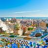 Barcelona City Travel Guide
