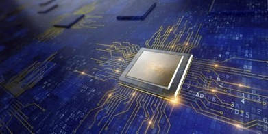 Cisco UCS Claims Nine World Record Benchmarks with the Intel® Xeon® processor E5-2600 v4 family   Cisco Learning   Scoop.it