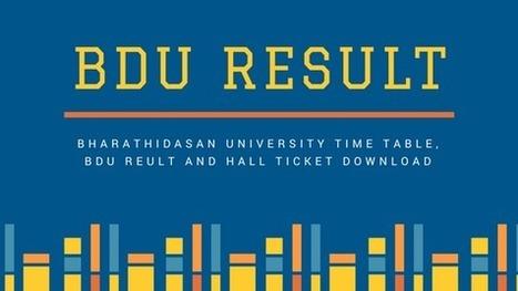 PTU Result 2017 www ptuexam com ReAppear Result