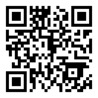 QR Code for Libraries