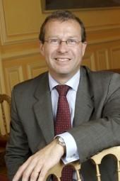 [Interview] Antoine Desbarrières, Cerqual et Qualitel, à propos de la RT 2012   La Réglementation Thermique 2012   Scoop.it