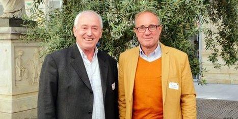 Les business angels d'Occitanie s'associent pour financer les startups | Business Angels actualités | Scoop.it
