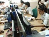 Microsoft Translator Hub: Translation by Everyone for Everyone   Global Brain   Scoop.it