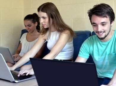 Hackathons as a New Pedagogy | Tech Pedagogy | Scoop.it
