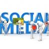 Social Media 20XX