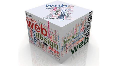 Website Design   Website Designs   Scoop.it