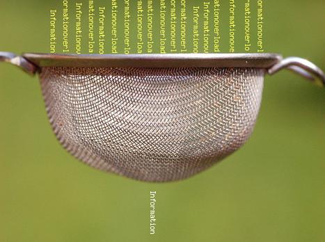 Del caos al orden: encontrar, filtrar y coleccionar contenido educativo | Educación 2.0 | integrando | Scoop.it
