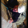 Rock Climbing Guidelines North Carolina   Ice Climbing Courses