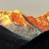Trekking in Nepal Himalaya-Global Adventure