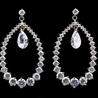 Best laboratory moissanites synthetic diamonds in india