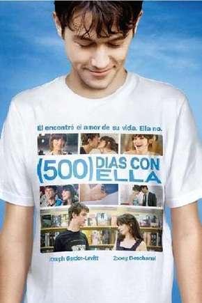Libro 500 dias con ella 99 phocomdasared s libro 500 dias con ella 99 fandeluxe Gallery