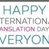 Translation and innovation