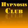 Hypnosis Club