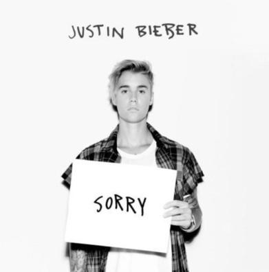 Buzz: #Skrillex - Justin Bieber accusés de Plagiat pour #SORRY ! - Cotentin webradio actu,jeux video,info médias,la webradio electro ! | cotentin webradio webradio: Hits,clips and News Music | Scoop.it