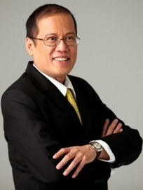 Huffington Post: Benigno Aquino; Transformational or Transitional Leadership? Rebuilding for the Better Philippines | Transformational Leadership | Scoop.it