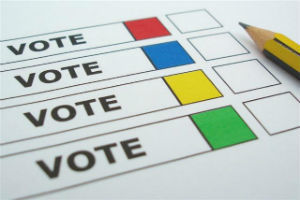 Come creare un sondaggio su Google Plus | About Google+ | Scoop.it