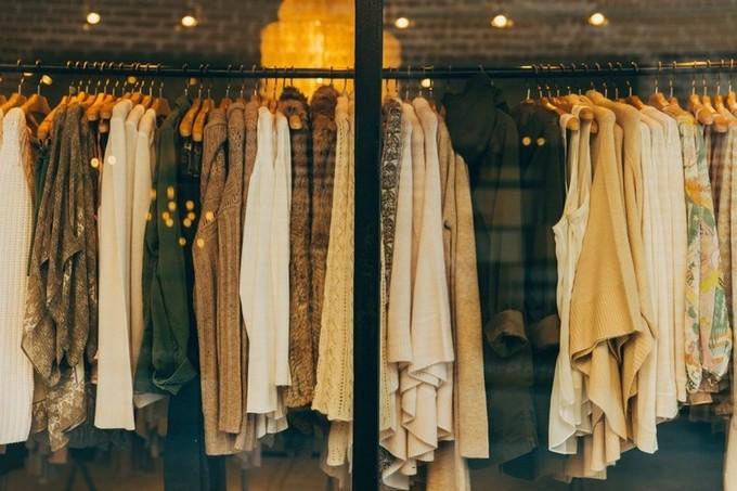Les Belges sont les plus gros gaspilleurs de vêtements de toute l'Europe