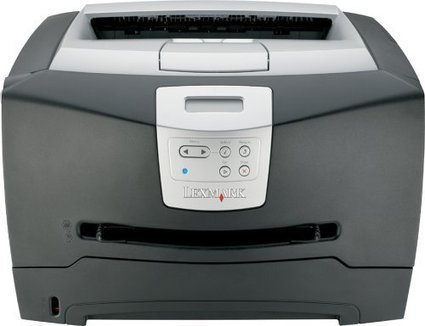 Lexmark Pro4000 MFP Universal PCL5e Drivers Windows XP
