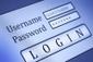 Identité numérique : un mot de passe piraté, on se retrouve à poil | mlearn | Scoop.it