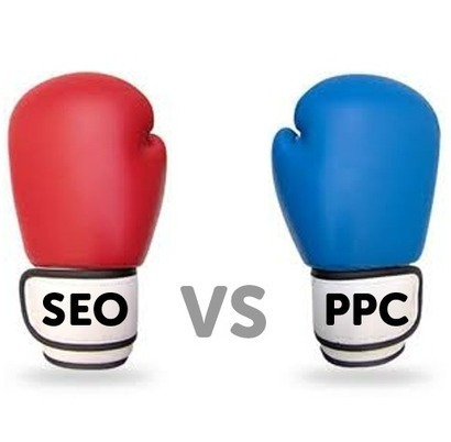 SEO vs. PPC in 2014 | Business and Online | Scoop.it