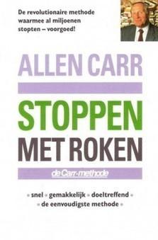 Bestsellers Shop Online - Stoppen met roken voor jongeren en volwassenen   (E)books, Software, Electronics   Scoop.it