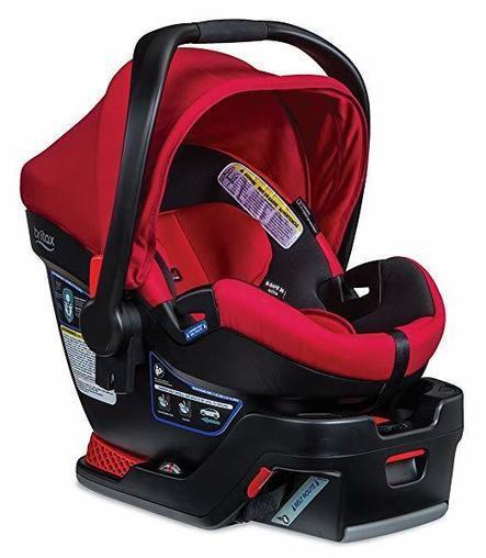 Best Infant Car Seat 2020.Best Infant Car Seat 2019 2020 Best 2019 2020