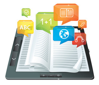 Facebook y Twitter, herramientas esenciales de la nueva educación | didac-TIC-a | Scoop.it