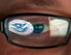 Les Etats-Unis, cible d'une importante cyber-attaque   Information security   Scoop.it