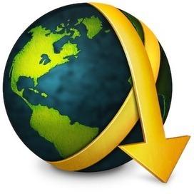 DOWNLOAD:JDOWNLOADER ~ Informationline | news INTERNET E TECNOLOGIA | Scoop.it